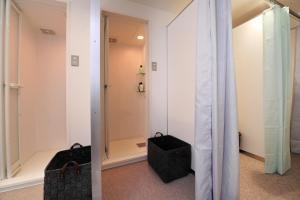 Фото отеля Coco Stay Nishikawaguchi Ekimae