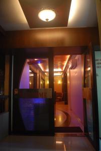 Hotel Welcome, Inns  Mumbai - big - 17
