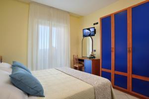 Hotel Riviera, Hotel  Misano Adriatico - big - 7