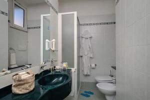 Hotel Riviera, Hotel  Misano Adriatico - big - 10