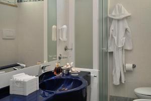 Hotel Riviera, Hotel  Misano Adriatico - big - 11