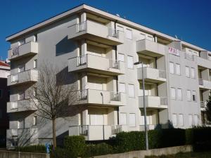 Apartments Sv Toma - фото 21
