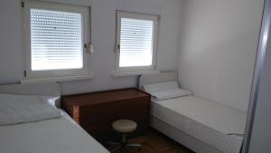 Apartments Sv Toma - фото 16