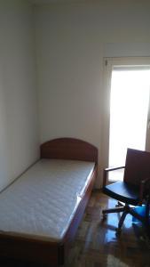 Apartments Sv Toma - фото 14