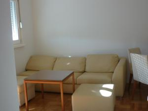 Apartments Sv Toma - фото 9