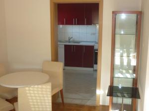 Apartments Sv Toma - фото 8