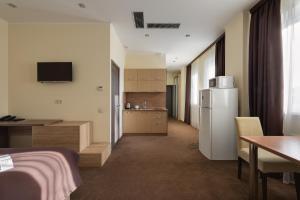 Отель Twin Apart - фото 20