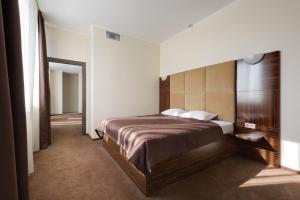 Отель Twin Apart - фото 15