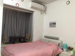 Chun Chun House, Appartamenti  Shanghai - big - 10