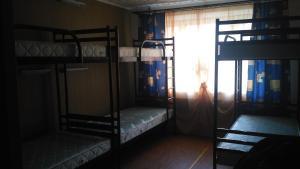 obrázek - Hostel - Avaliani Street