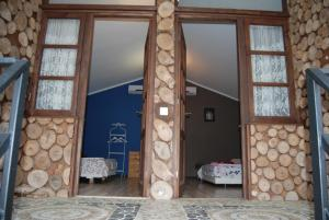 Гостевой дом Гудаута - фото 13