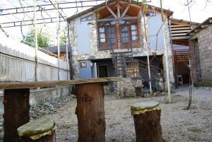 Гостевой дом Гудаута - фото 2