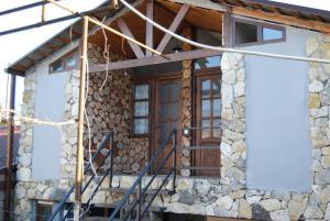 Гостевой дом Гудаута - фото 12