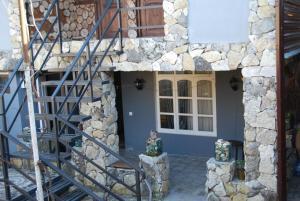 Гостевой дом Гудаута - фото 7