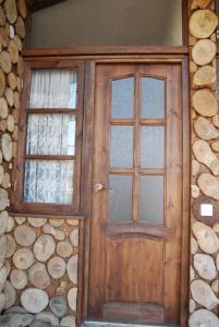 Гостевой дом Гудаута - фото 10