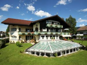 Allgäu Residenz