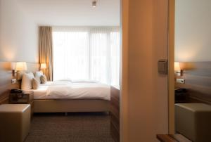VI VADI HOTEL downtown munich, Hotels  München - big - 72