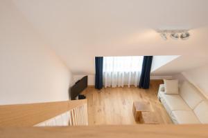 VI VADI HOTEL downtown munich, Hotels  München - big - 74