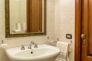 Sara's House, Apartments  Taormina - big - 2