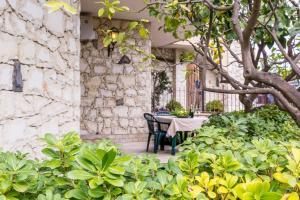Sara's House, Apartments  Taormina - big - 3