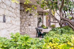 Sara's House, Apartmány  Taormina - big - 3