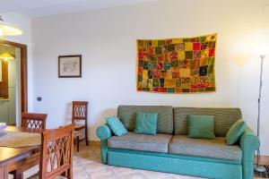 Sara's House, Apartments  Taormina - big - 5
