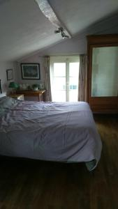 Le Moulin St Jean, Bed & Breakfast  Loches - big - 6