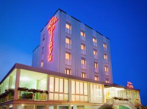 obrázek - Hotel Playa