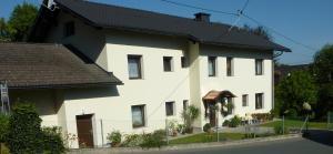 Frühstückspension Neuwersch, Санкт-Канциан-ам-Клопайнер-Зее