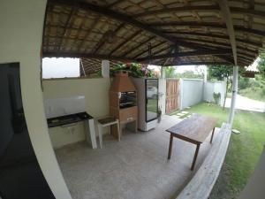 Pousada Villas do Arraial, Affittacamere  Arraial d'Ajuda - big - 32