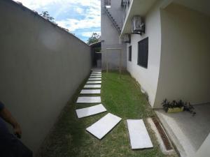 Pousada Villas do Arraial, Affittacamere  Arraial d'Ajuda - big - 34