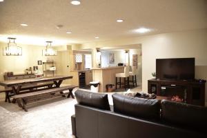 obrázek - Calgary Cozy Home