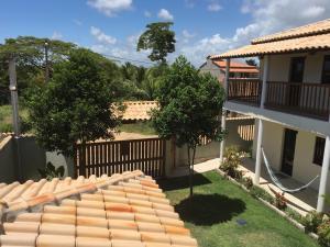Pousada Villas do Arraial, Affittacamere  Arraial d'Ajuda - big - 48