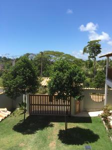 Pousada Villas do Arraial, Affittacamere  Arraial d'Ajuda - big - 49