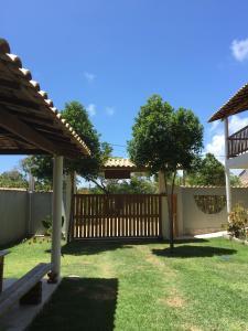Pousada Villas do Arraial, Affittacamere  Arraial d'Ajuda - big - 50