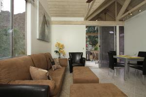 Mountain Cove Private Condo, Appartamenti  Indian Wells - big - 3