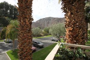 Mountain Cove Private Condo, Appartamenti  Indian Wells - big - 39