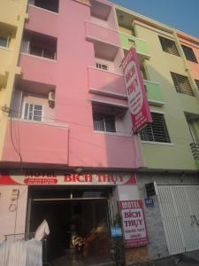 Bich Thuy Motel