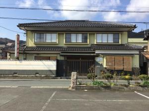 Ryokan Ginsuikaku, Ryokan  Maizuru - big - 28