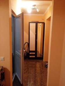 Apartment on Abazgaa, Appartamenti  Gagra - big - 7