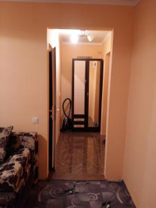 Apartment on Abazgaa, Appartamenti  Gagra - big - 4