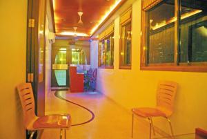 Hotel Welcome, Inns  Mumbai - big - 2