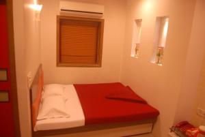 Hotel Welcome, Inns  Mumbai - big - 3