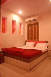 Hotel Welcome, Inns  Mumbai - big - 4