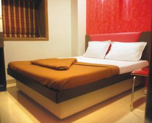Hotel Welcome, Inns  Mumbai - big - 1