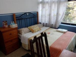 obrázek - Zocalo Rooms