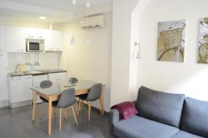 Barcelona In Apartments Poble Sec