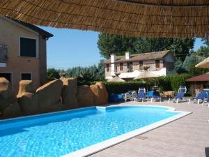 Villa Montemerlo