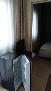 Guest House Granat, Penzióny  Kabardinka - big - 17