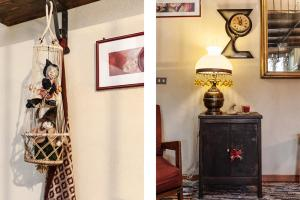 Alzaia Apartment, Ferienwohnungen  Mailand - big - 5